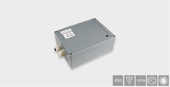 INEXI-BOX Блок аварийного питания