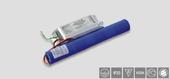 BS-6-3 LED  Блок аварийного питания STABILAR