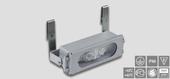 BS-1460-2х4 LED Аварийный светильник САЛЮТ/SALUT