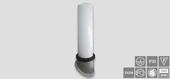 BS-1410-2х55 Аварийный светильник «Торшер ТЛА/TLA»