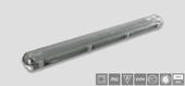 BS-1640-2х18 T8 Светильник «ЗЕНИТ/ZENIT»