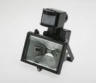 Прожектор под КГ-лампу 150Вт-500Вт Rx7s