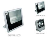 Прожекторы SAPFIR 250, SAPFIR 400