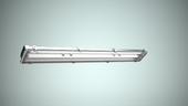 INOX Светильники со степенью защиты IP65