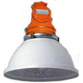 Светильник НСП 18ВЕх-200-511