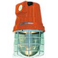 Светильник РСП11ВЕх-250-412
